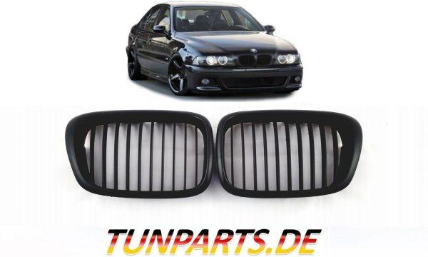 BMW E39 Nieren