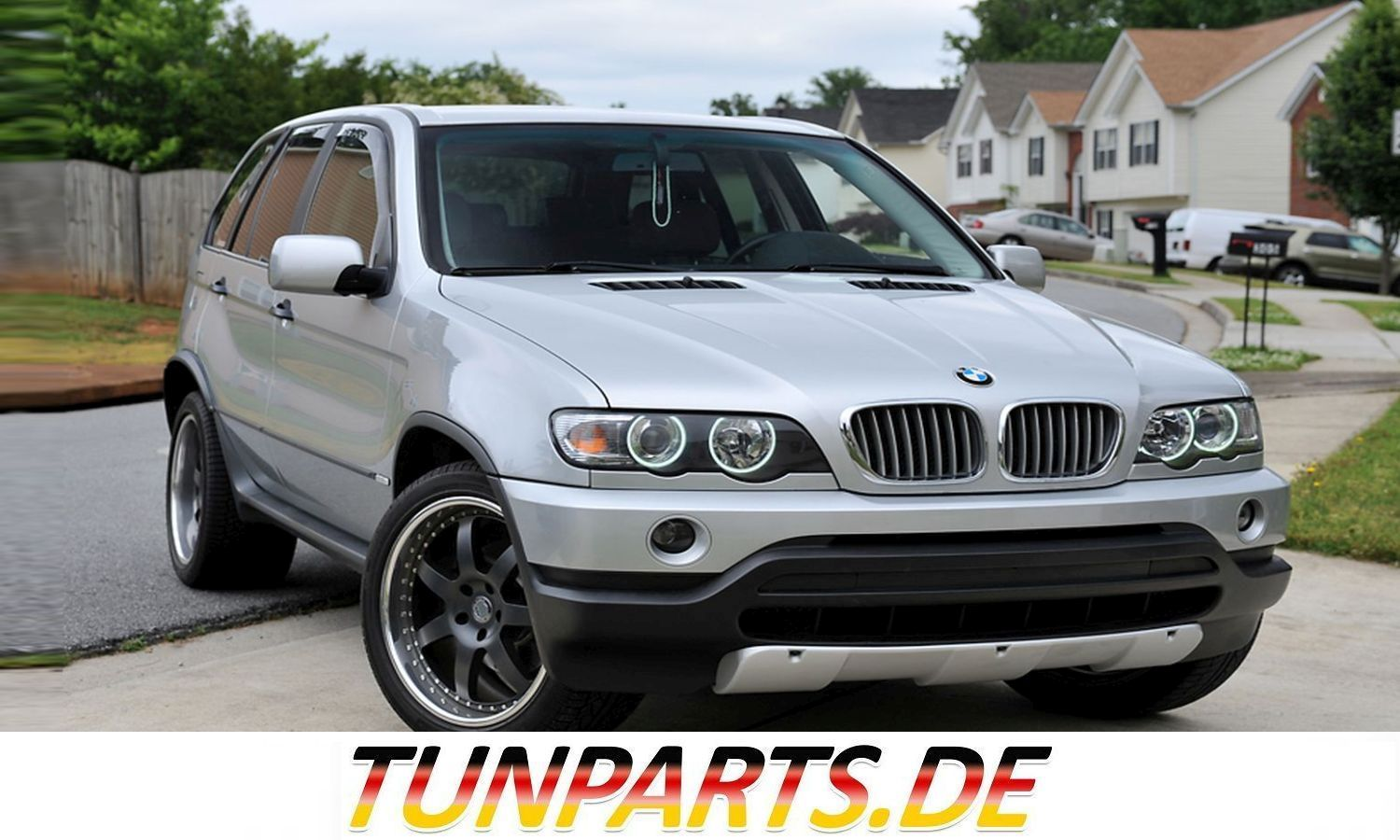 bmw headlight lenses for bmw x5 e53 buy at tunparts shop. Black Bedroom Furniture Sets. Home Design Ideas