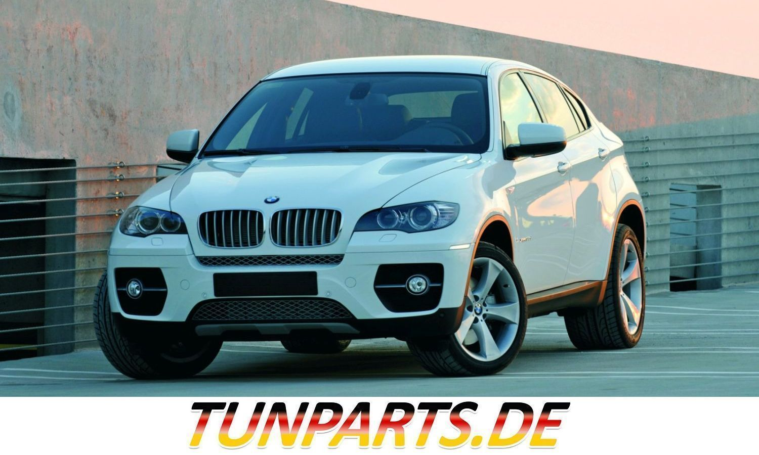 bmw x6 scheinwerfer glas hier g nstig kaufen. Black Bedroom Furniture Sets. Home Design Ideas